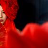 华语电影俱乐部上演戛纳入围影片嫦娥