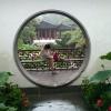 在中国,25岁以上的未婚女性拥有一个特别称号:剩女