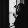 La Chambre Intime系列肖像摄影展