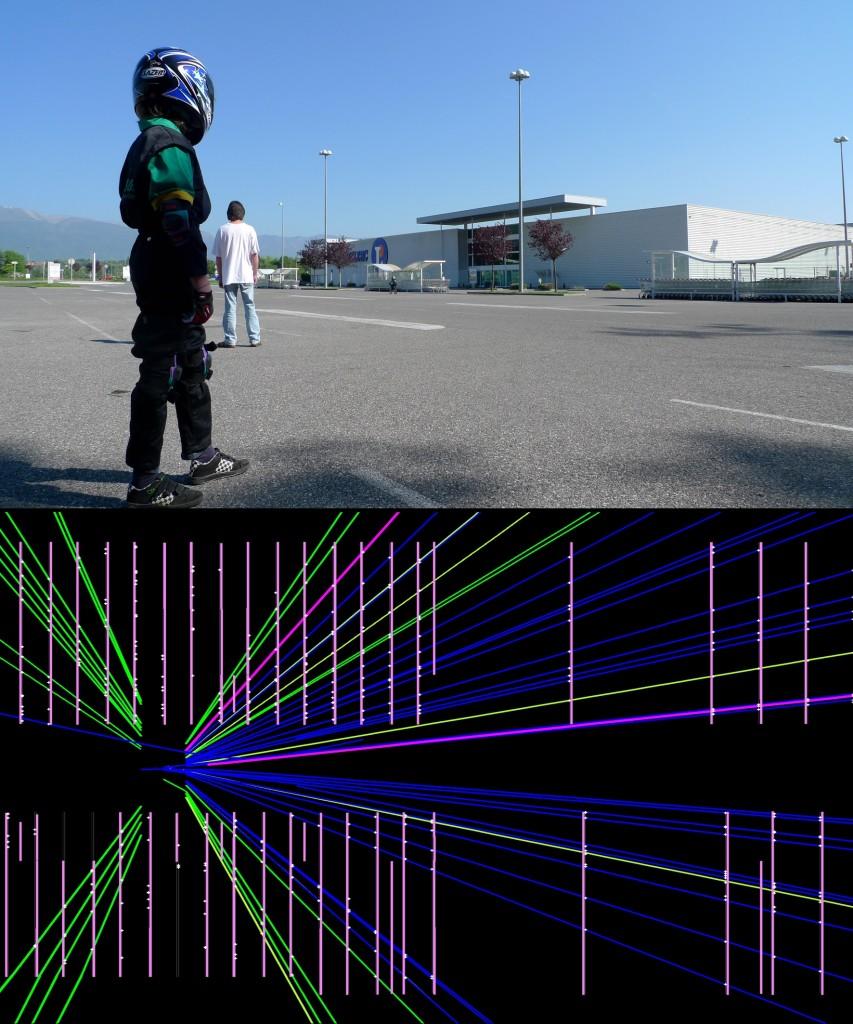 LHCb race def - light