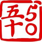 Fil_rouge-logo-500px