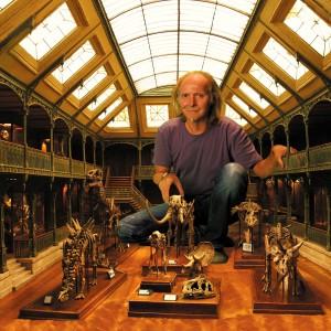 Dan Ohlmann Muséum carrée (2)