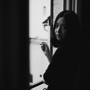 photographe chinois lyon