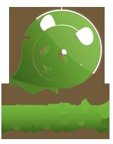 logo-AAFC