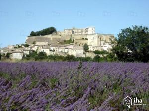 Locations-vacances-Grignan-La-Provencale_22