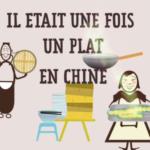 Chine Lyon